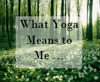 yoga_means_to_me