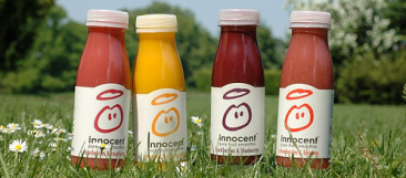 innocent_smoothies