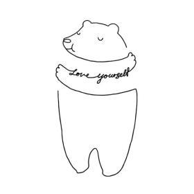 tattly_lim_heng_love_yourself_web_design_01_copy_grande