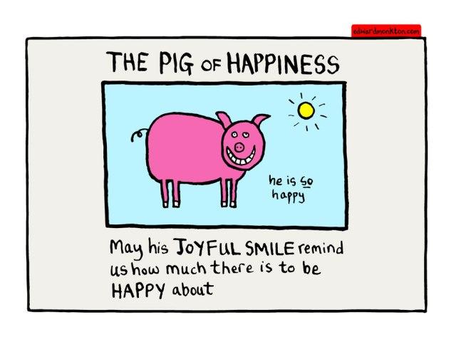 1024x768-pig