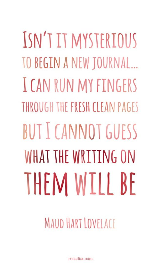 832963788-maud-hart-lovelace-quote-about-journal-writing