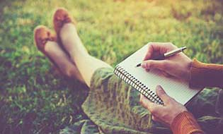 writing-notebook-outside-thumbnail