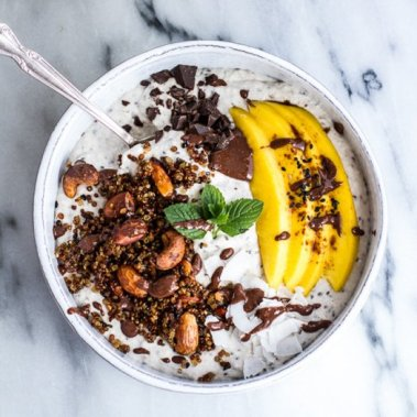 coconut-banana-oats-smoothie-bowl-700_1
